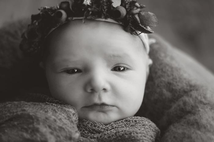 newborn 13