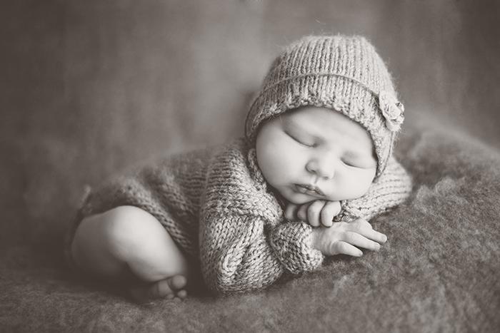newborn 14