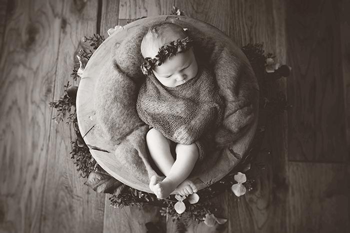 newborn 17