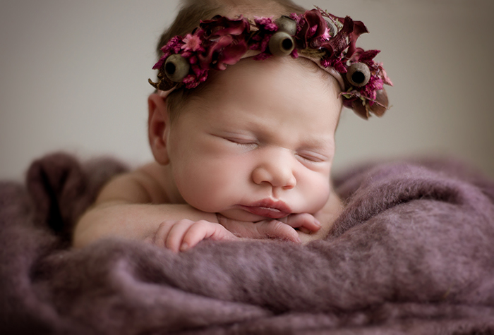 newborn 21